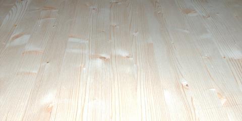 Asztalos minőségű fűrészáru